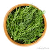 Generic Product Image - Dill