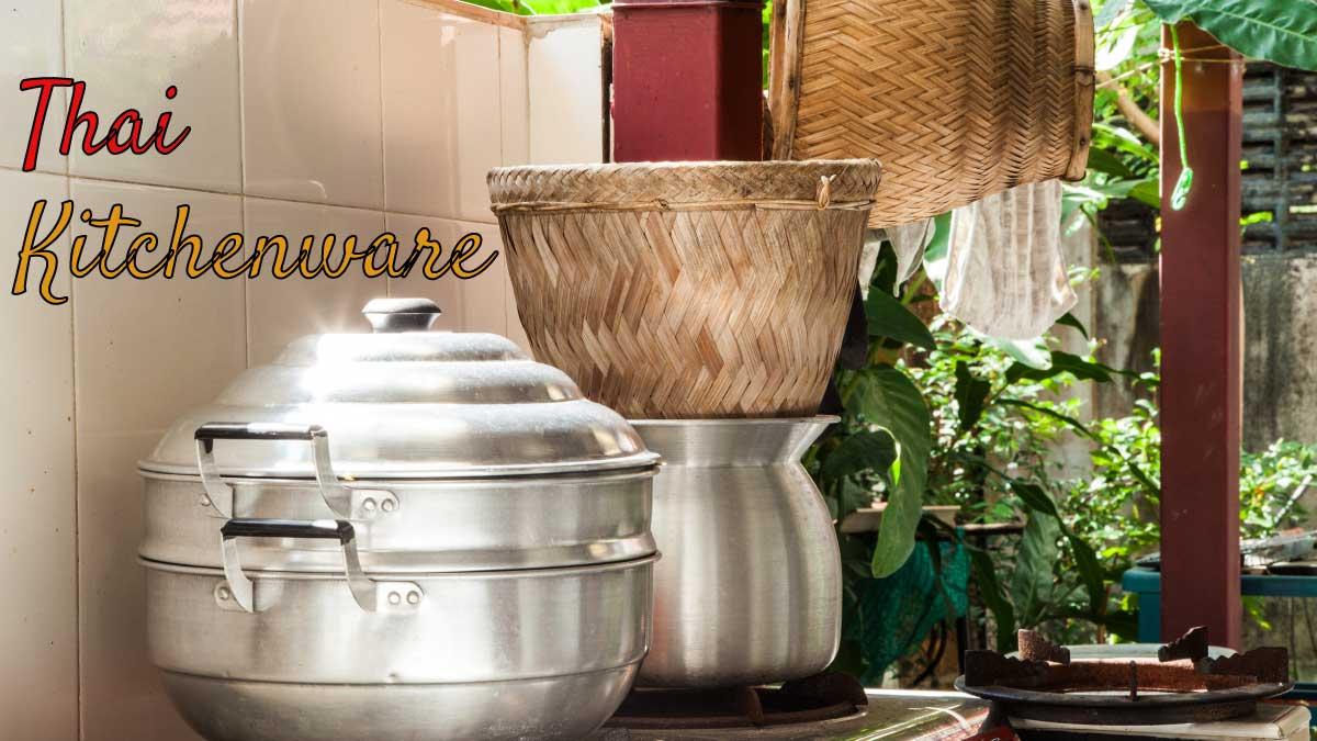 Details about  /Thai Brass Wok Food Dessert Pan Home Cooking Curry Tomyam Restaurant Kitchenware