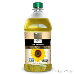 28 Cooking Oils Compared - Which is the Best Cooking Oil for your Health?